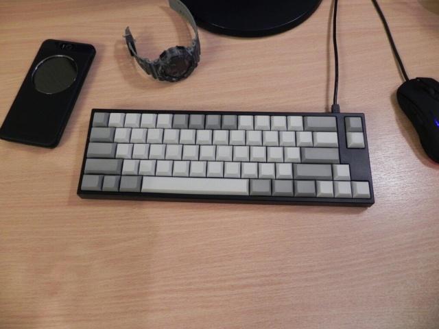Mechanical_Keyboard101_38.jpg