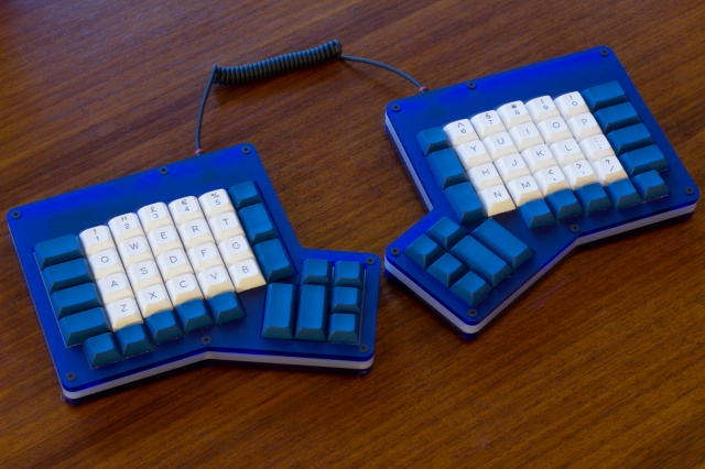 Mechanical_Keyboard101_39.jpg