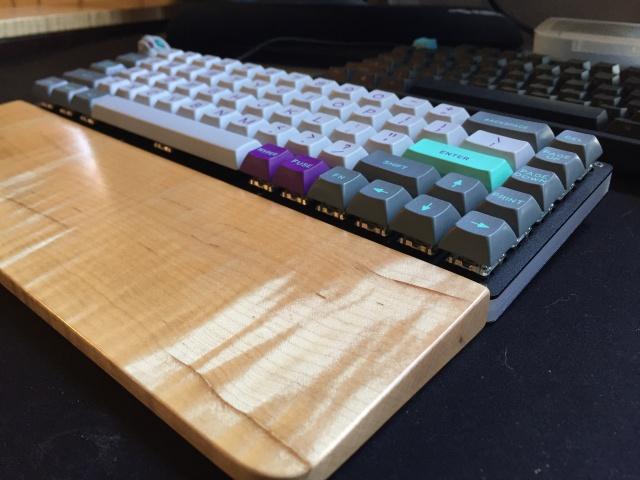 Mechanical_Keyboard101_44.jpg