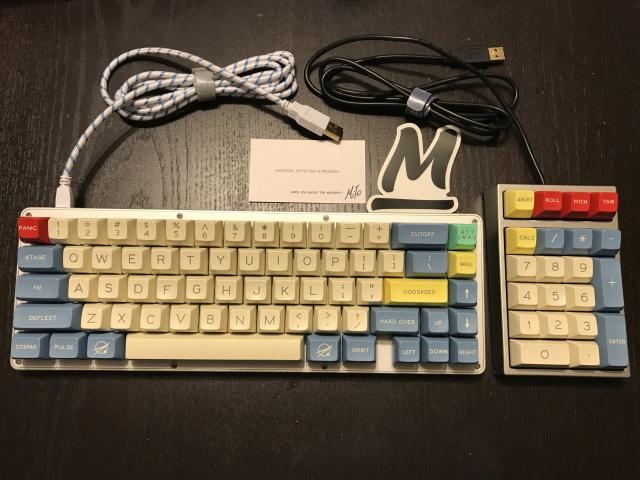 Mechanical_Keyboard101_52.jpg