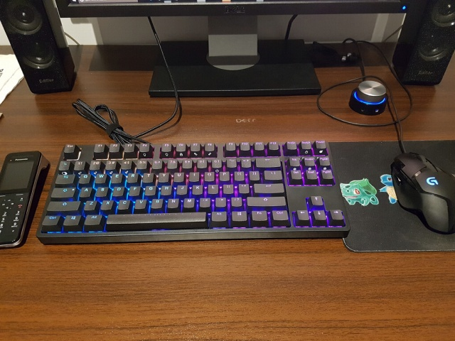 Mechanical_Keyboard101_53.jpg