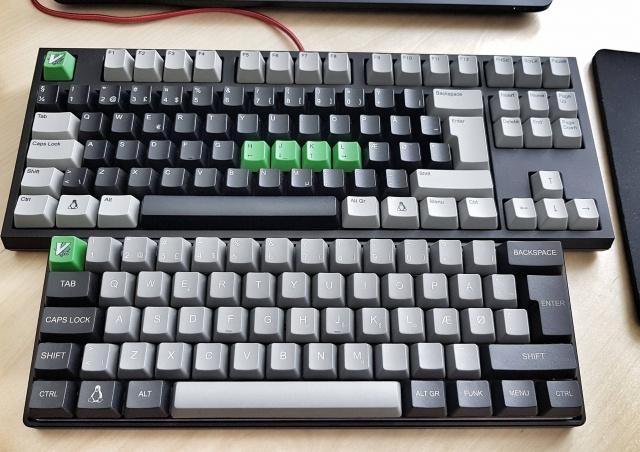 Mechanical_Keyboard101_55.jpg