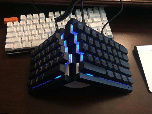 Mechanical_Keyboard101_64.jpg