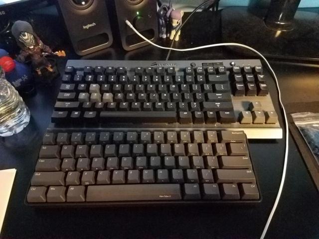 Mechanical_Keyboard101_65.jpg