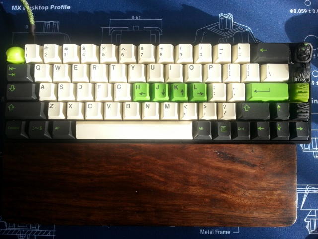 Mechanical_Keyboard101_73.jpg