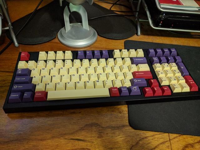 Mechanical_Keyboard101_77.jpg