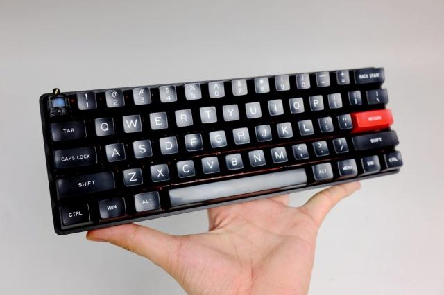 Mechanical_Keyboard101_81.jpg