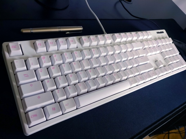 Mechanical_Keyboard101_83.jpg