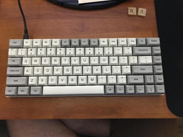 Mechanical_Keyboard101_88.jpg