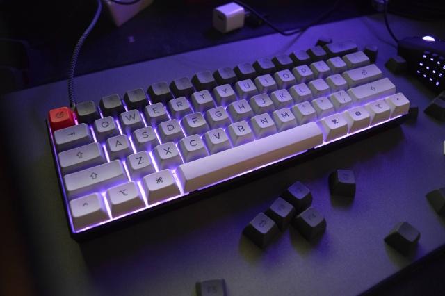Mechanical_Keyboard101_91.jpg