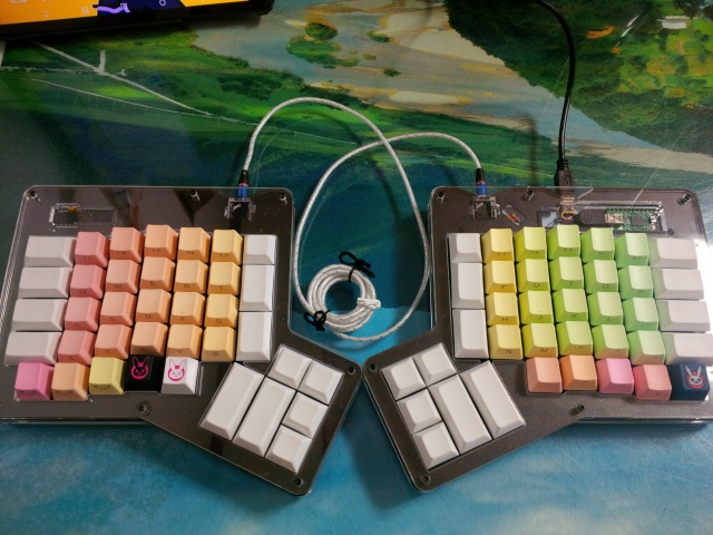 Mechanical_Keyboard101_93.jpg