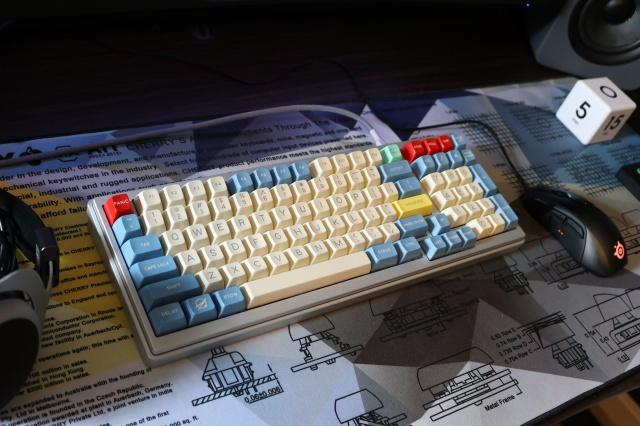 Mechanical_Keyboard102_14.jpg