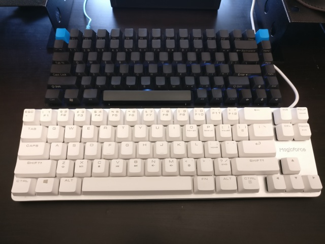 Mechanical_Keyboard102_15.jpg