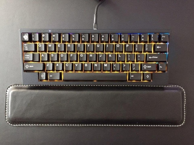 Mechanical_Keyboard102_23.jpg