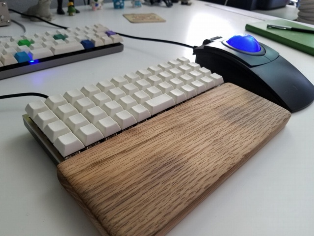 Mechanical_Keyboard102_27.jpg