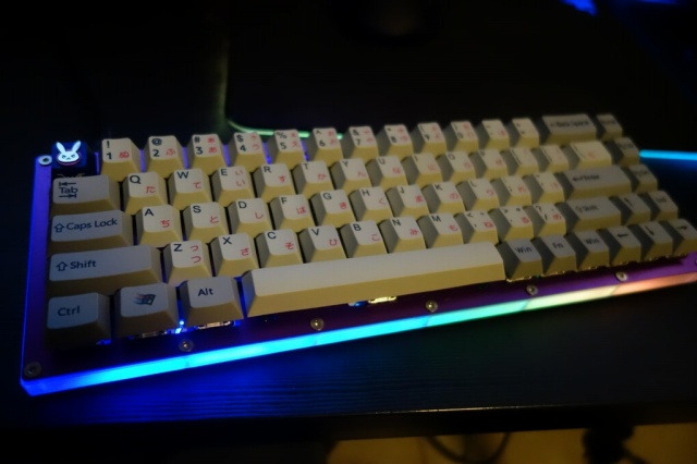 Mechanical_Keyboard102_35.jpg
