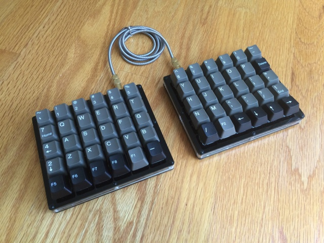 Mechanical_Keyboard102_50.jpg