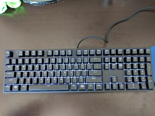 Mechanical_Keyboard102_51.jpg