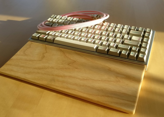 Mechanical_Keyboard102_84.jpg