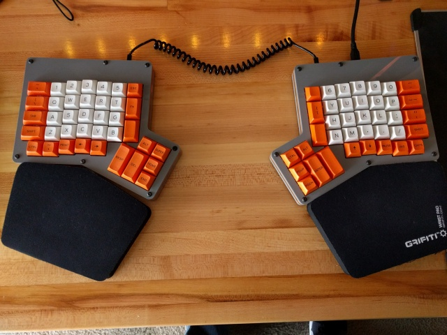 Mechanical_Keyboard102_87.jpg