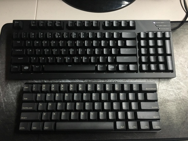 Mechanical_Keyboard102_96.jpg