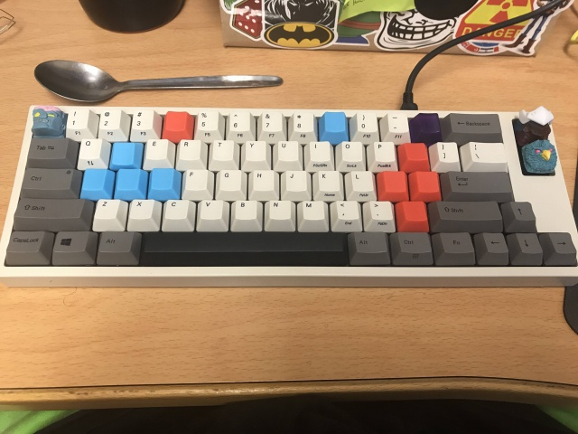 Mechanical_Keyboard102_98.jpg