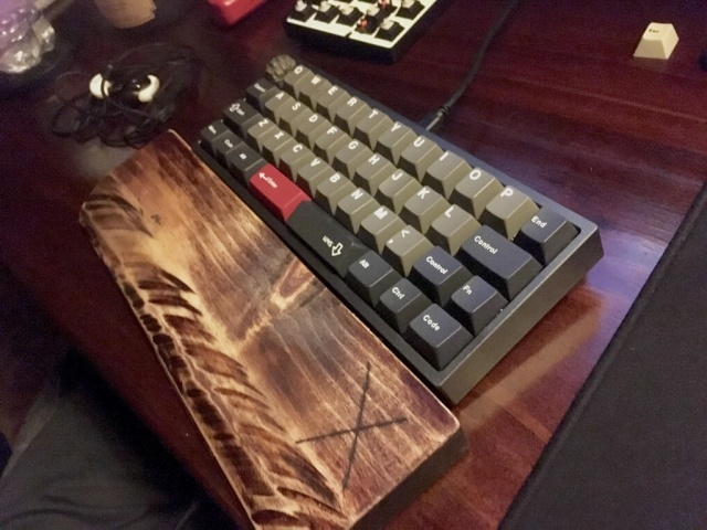 Mechanical_Keyboard102_99.jpg