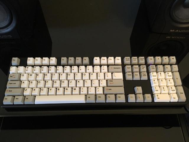 Mechanical_Keyboard103_13.jpg