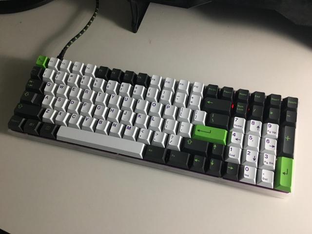 Mechanical_Keyboard103_37.jpg