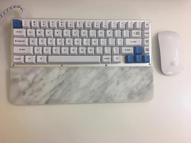 Mechanical_Keyboard103_41.jpg