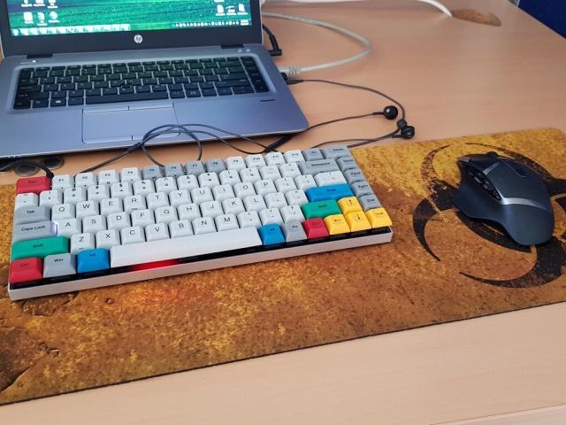 Mechanical_Keyboard103_43.jpg