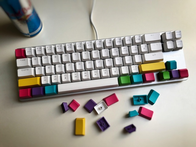 Mechanical_Keyboard103_44.jpg
