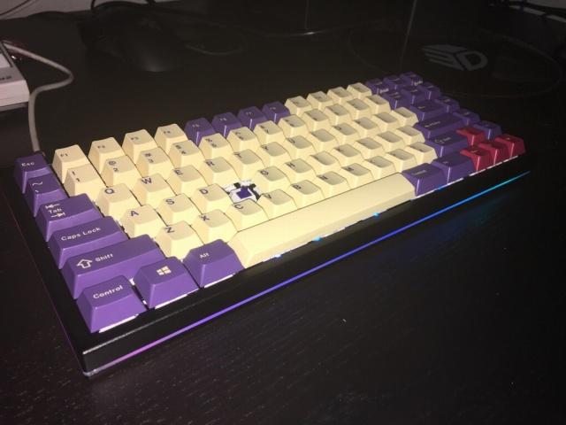 Mechanical_Keyboard103_56.jpg