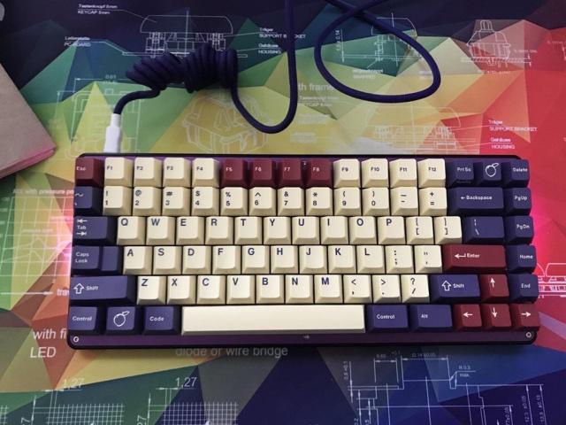 Mechanical_Keyboard103_60.jpg