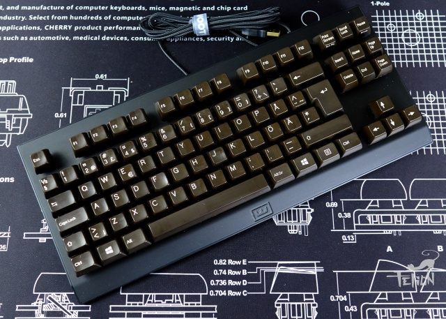 Mechanical_Keyboard103_65.jpg