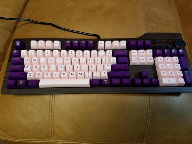 Mechanical_Keyboard103_67.jpg