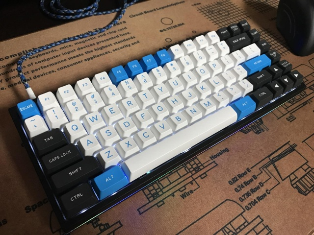 Mechanical_Keyboard103_90.jpg