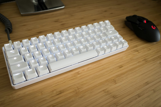Mechanical_Keyboard104_05.jpg