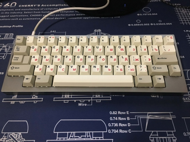Mechanical_Keyboard104_06.jpg