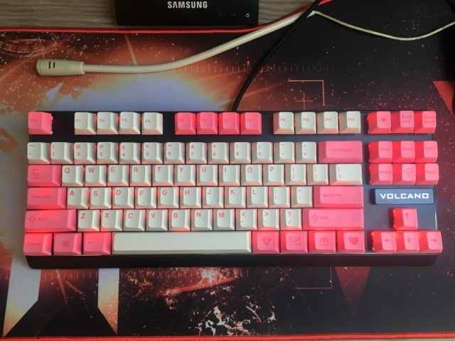 Mechanical_Keyboard104_10.jpg
