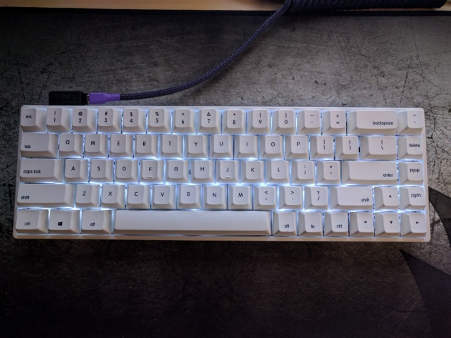 Mechanical_Keyboard104_11.jpg