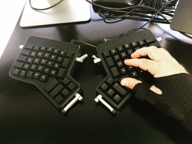Mechanical_Keyboard104_12.jpg
