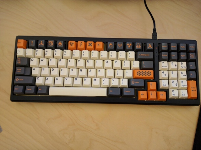 Mechanical_Keyboard104_14.jpg