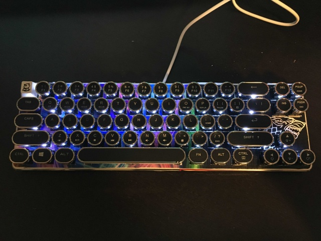 Mechanical_Keyboard104_26.jpg