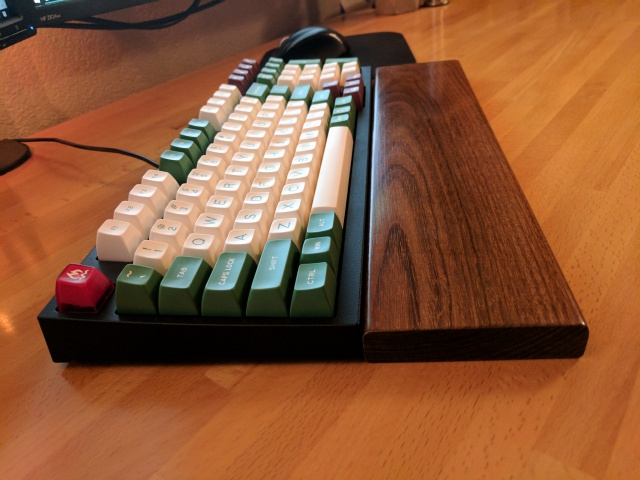 Mechanical_Keyboard104_28.jpg
