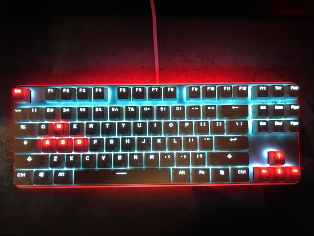 Mechanical_Keyboard104_42.jpg