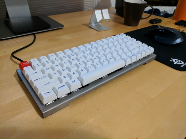 Mechanical_Keyboard104_43.jpg
