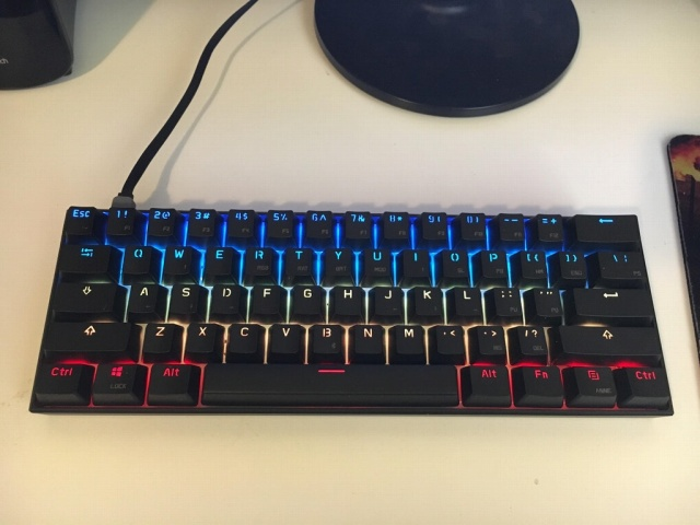Mechanical_Keyboard104_58.jpg