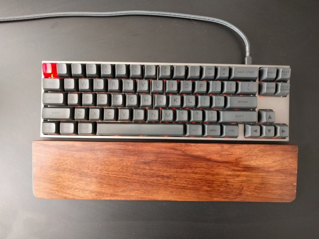 Mechanical_Keyboard104_59.jpg