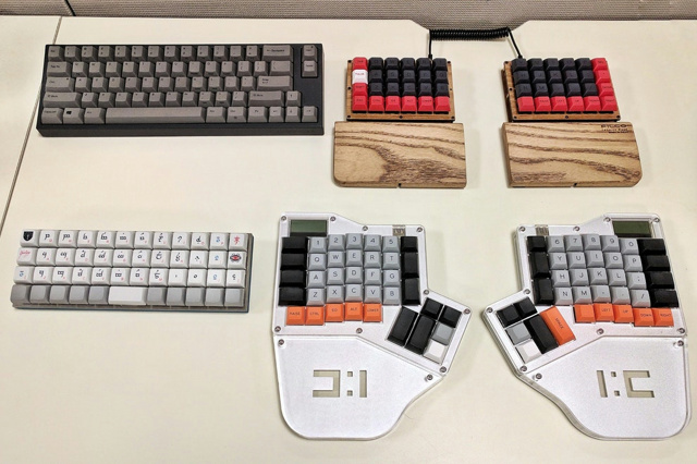 Mechanical_Keyboard104_66.jpg
